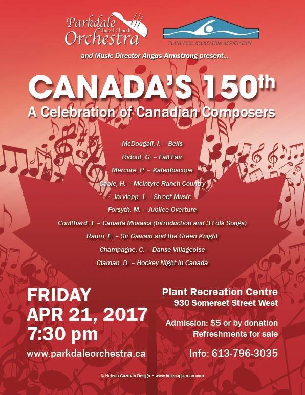 Canada150-Plant-Rec-Centre-PUCO-Poster