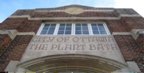 Plant Bath pic